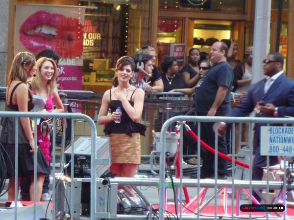 Mtv Movie Awards 2009 - Página 10 03