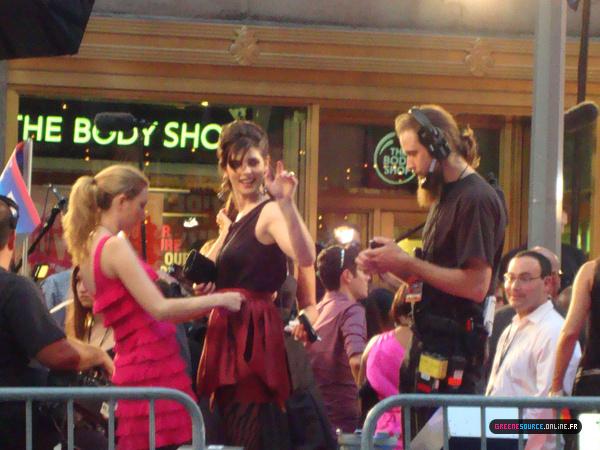 Mtv Movie Awards 2009 - Página 10 05